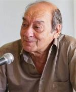 Akillas Millas